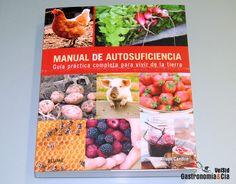 manual de autosuficiencia (si, otro más)