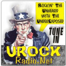 Stream U-Rock Network™ Top Tracks, a playlist by U-Rock Network™ from desktop or your mobile device U Rock, Rock Music, Indie, Campaign, Interview, Songs, Explore, Marketing, Unique