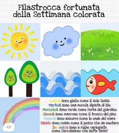 Our social Trends Yoga For Kids, Art For Kids, Reggio Children, Diy And Crafts, Crafts For Kids, Critical Thinking Activities, Bitcoin Business, Bear Crafts, Diy Upcycling