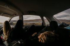 #roadtrip - Kris Holman Photography
