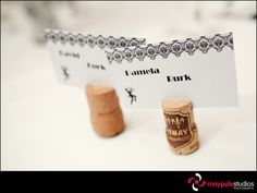 Maypole Studios » Prohibition love- a 1920′s themed wedding for Pamela  David