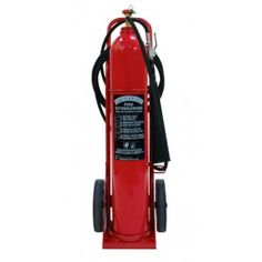 Steelsparrow offers wide range of Fire extinguishers through online Orders.We Supply Co2 Extinguisher Products with Affordable Prices @ www.steelsparrow.com
