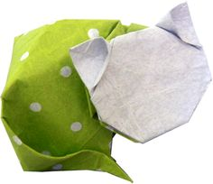 cute cats and many more beautiful origami models plus diagram