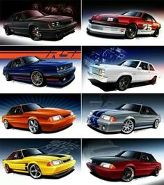 Give me that orange notch! 1979 Ford Mustang, Mustang Cars, Ford Fox, Old American Cars, Fox Body Mustang, Custom Muscle Cars, Ford Classic Cars, Ford Motor Company, Car Pictures