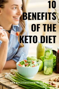 when trying to lose weight we all try hottest die of the moment and that right now is low carb/keto diet. But before you start especially if you are a beginner that is trying to lose weight you have to take a look at these health benefits and tips that this lifestyle has to offer. Learn rules so you can get the results you want. Clean Eating Plans, Clean Eating Recipes, Low Carbohydrate Diet, Low Carb Diet, Keto Meal Plan, Meal Prep, Keto Results, Best Keto Diet, Ketogenic Diet For Beginners