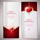 Fotky valentin | fotobanka Fotky&Foto Valentino