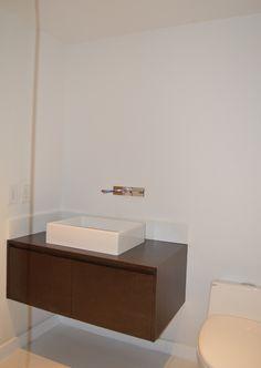 #3Dstones #bathroom #floatingvanity #greytiles #miami #minimalist #modern #modernbathroom #moderntoilet #whitefloor