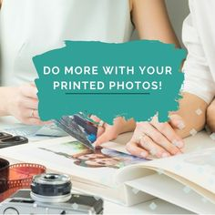 Have you got boxes of printed photos somewhere at the back of a cupboard? Maybe you've inherited one or even two, family photo collections?Don't let them sit and collect dust. Sign up to our Sort and Scan Your Printed Photos course and start enjoying your photos. ⠀⠀⠀⠀⠀⠀⠀⠀⠀ ⠀⠀⠀⠀⠀⠀⠀⠀⠀ #photosinorder #saveyourphotos #professionalorganiser #photoorganizer #melbourneaustralia #photomanager #photomanagers Organization And Management, Organization Hacks, Photography Business, Photography Tips, Apple Photo, Photo Editing, Editing Photos, Follow The Leader, Edit Your Photos