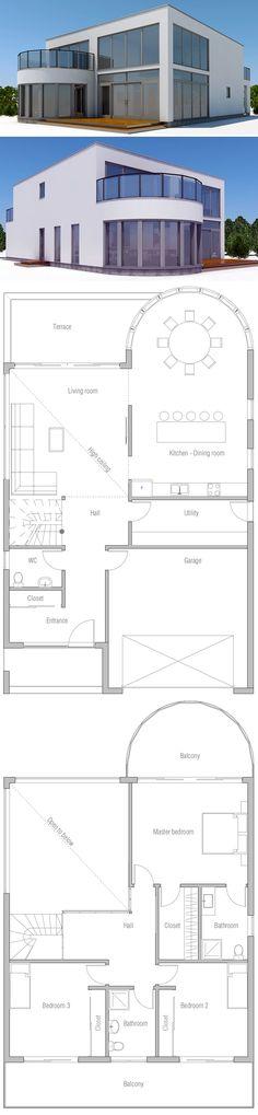 Hausplan