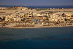 Kempinski Hotel Soma Bay, Red Sea, Egypt