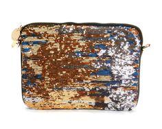 great iPad case-