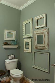 """bathroom remodel & Decor """"On A Budget"""",""""Small"""",""""DIY"""",""""Ideas"""""""