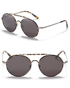 Tom Ford Samuele Sunglasses - All Sunglasses - Sunglasses - Jewelry & Accessories - Bloomingdale's