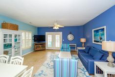 Located in Myrtle Beach, Barefoot Bungalow - Four Bedroom Home provides accommodations with a private pool and private parking. Guests have a private. Myrtle Beach State Park, Private Pool, Barefoot, Bungalow, Microwave, Dishwasher, Oven, Bedrooms, Hotels