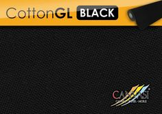 Cotton GL - BLACK Company Logo, Logos, Cotton, Black, Canvas, Black People, Logo, A Logo, Legos