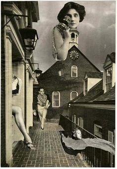 Toshiko Okanoue - Love,1953 from drop of dream