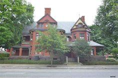 701 S George St, York, PA 17401