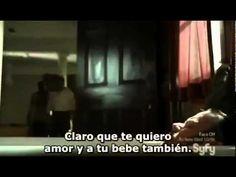 Ver La isla misteriosa de Julio Verne Peliculas Completas en Espanol Online Completa #Películas  #Películas