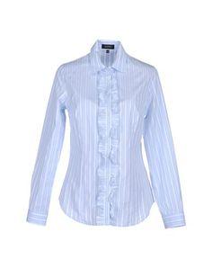 Mirto Women - Shirts - Long sleeve on YOOX