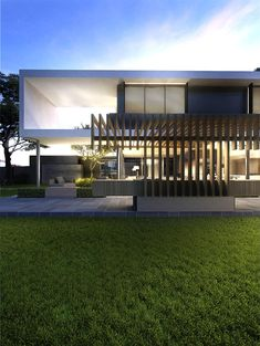 Noble Street, Newtown | Jam ArchitectsJam Architects