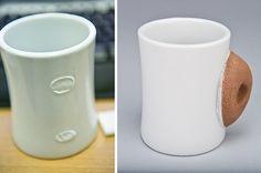 diy climbing mug instructions