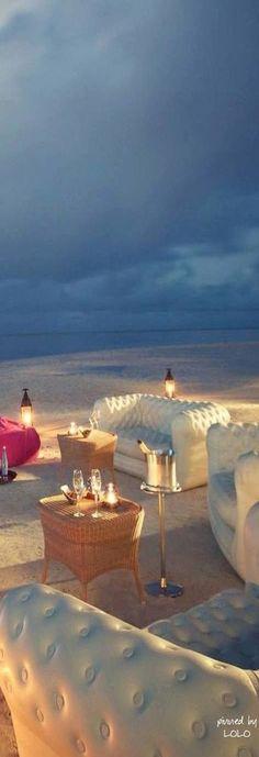 LUX Belle Mare...Mauritius | LOLO
