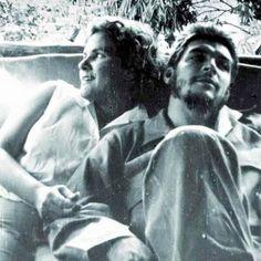 Carta de Ernesto 'Che' Guevara a Aleida March. Carta de Ernesto 'Che' Guevara a Aleida March. Carta de Ernesto 'Che' Guevara a Aleida March. Carta de Ernesto 'Che' Guevara a Aleida March.