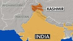 FOX NEWS: Pakistan military reports shooting down two Indian warplanes over Kashmir The dramatic escalation came after Pakistan said Indian mortar shells killed six civilians and wounded several others. Kashmir Pakistan, East Pakistan, India And Pakistan, Hindu India, Indian Air Force, Military Operations, Bbc, Nuclear Power, Army Soldier
