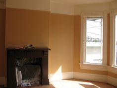 1000 images about wall colors i like on pinterest - Benjamin moore aura interior paint ...