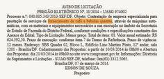 RN POLITICA EM DIA: FAZENDA PREVÊ GASTAR R$ 624,6 MIL COM CAFÉ E CHÁ D...