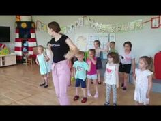 EDUMUZ- Bella ciao - YouTube Music Activities, Preschool Activities, Music Lessons For Kids, Group Games, Music Classroom, Exercise For Kids, Wedding Guest Book, Zumba, Kids And Parenting