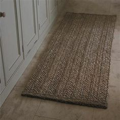 106 Best Boat Floor Covering Images In 2014 Ground