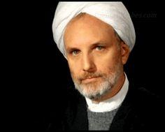 Amor sagrado y amor profano en el Islam y en Ibn Hazm - Por Sheij Abdul Karim Paz -