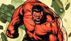 https://biffbampop.com/2016/11/29/avengers-ultron-revolution-s03-e22-world-war-hulk/