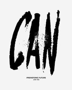 CAN — Ill Studio