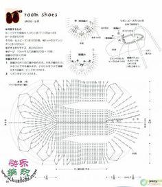 鞋袜帽围巾 - jeeny - Álbumes web de Picasa