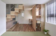 Ruim+wonen+in+een+blokkenhuis