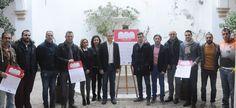 El Circuito Provincial de Duatlón y Triatlón 2017 pasará por Hinojosa del Duque y Pozoblanco
