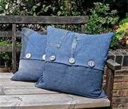 bing images of recycled denim jeans | Jeans Recycle Ideas - Bing Afbeeldingen