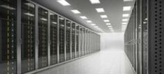 Bluehost is the best-trusted brand of web hosting. It provides fast loading servers for any website. Bluehost has spent a long time in the market. In this long time, it expended his servers locations in the market. Server Room, Windows Server, New Market, Stock Market, Cloud Computing, Image Hd, The Help, Blinds, World