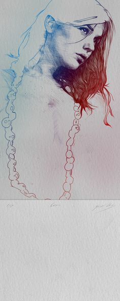 PERSONAL PROJECT ´12 by Gabriel Moreno , via Behance