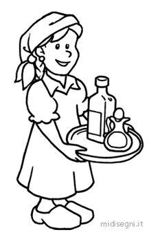 Midisegni.it - Disegni da colorare per bambini Fallout Vault, Fictional Characters, Art, Olive Tree, Art Background, Kunst, Performing Arts, Fantasy Characters, Art Education Resources