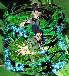 Shikamaru Nara Uzumaki Boruto, Shikatema, Shikamaru, Gaara, Naruto Vs Sasuke, Naruto Art, Manga Anime, Anime Art, Naruto Oc Characters