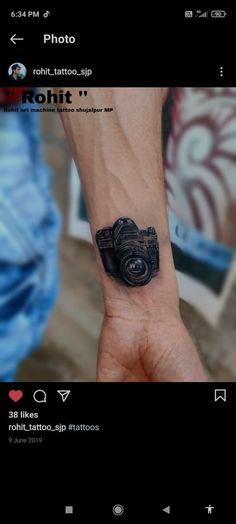 Bholenath Tattoo, Tattoos, Tatuajes, Tattoo, Tattos, Tattoo Designs