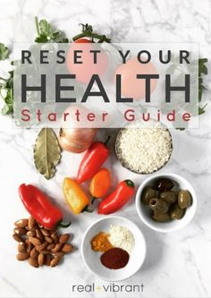 reset-your-health-ebook-landing-page