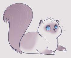 Bir kitty