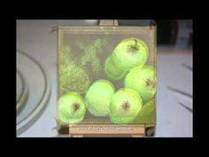 Kurzer Video-Malkurs zu diesem herbstlichen Stillleben. In kurzen Schritten schnell sehen wie man dieses Bild malen kann. Den kompletten Malkurs findet Ihr kostenlos unter: http://malkurs-acryl.malen-macht-spass.de/2015/12/14/stilleben-aepfel-und-hagebutten-im-herbst/