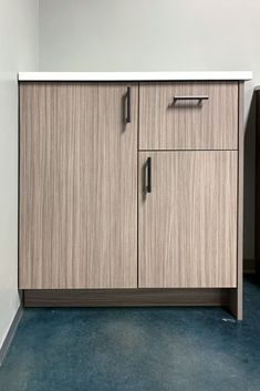 30 Textured Melamine Custom Ikea Fronts Ideas In 2020 Cabinetry Design Shaker Style Ikea
