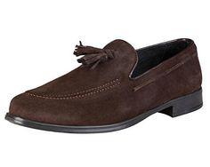 Oferta: 41.29€. Comprar Ofertas de PIERRE CARDIN CONSTANT Mocasines Para Hombre Deslizamiento-En Los Zapatos barato. ¡Mira las ofertas!