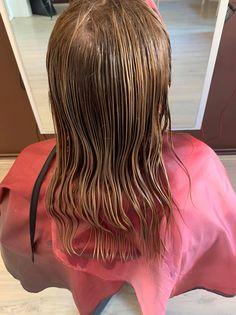 Wet Hair, Dreadlocks, Long Hair Styles, Beauty, Long Hairstyle, Long Haircuts, Dreads, Long Hair Cuts, Beauty Illustration